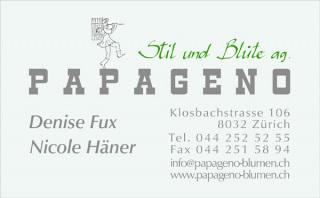 LogoPapageno_a