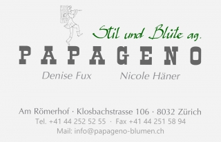 LogoPapageno_gr.jpg