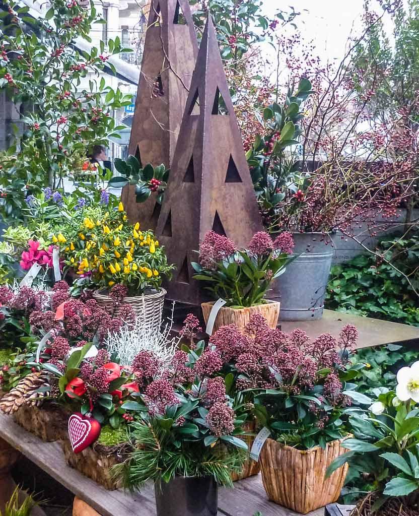 unsere leistungen papageno floristik mit leidenschaft. Black Bedroom Furniture Sets. Home Design Ideas
